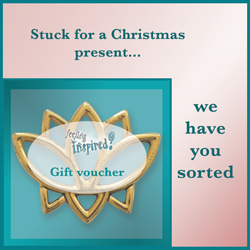 Click here to see our gift vouchers