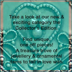 Click here to view Feeling Inspired's Collector's Edition category