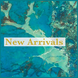 Click here to see our new arrivals category