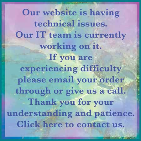 Click here to see our contact info