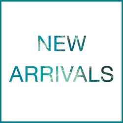 Click here to see our New arrivals