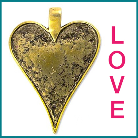 Click here to see details about our Valentine's day beading ideas